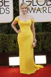melissa-rauch-71st-annual-golden-globe-awards-january-2014_1