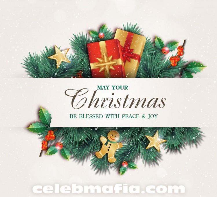 merry-christmas-_1