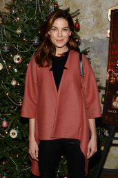 Michelle Monaghan - Celebration for Bryan Cranston in New York City, December 2015