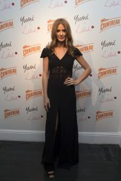 Millie Mackintosh - Cointreau Launch party for Yumi By Lilah Spring/Summer 2016 Collection in London