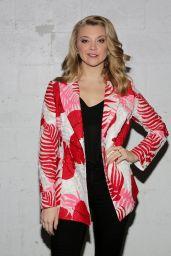 Natalie Dormer at