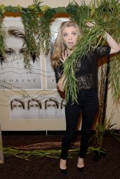 Natalie Dormer - The Forest Screening  in FL, December 2015