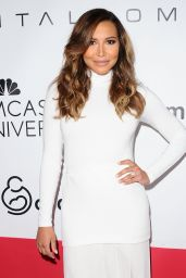 Naya Rivera - 2015 March Of Dimes Celebration Of Babies in Beverly Hills