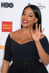 Niecy Nash – 2015 TrevorLIVE at Hollywood Palladium