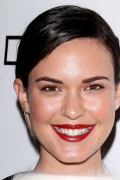 Odette Annable - 2015 March Of Dimes Celebration Of Babies in Anaheim