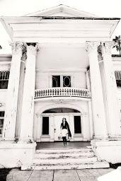 Odeya Rush Photoshoot for Vs. magazine Autumn/Winter 2015
