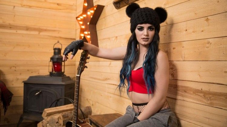 paige-wwe-cabin-fever-photoshoot_1