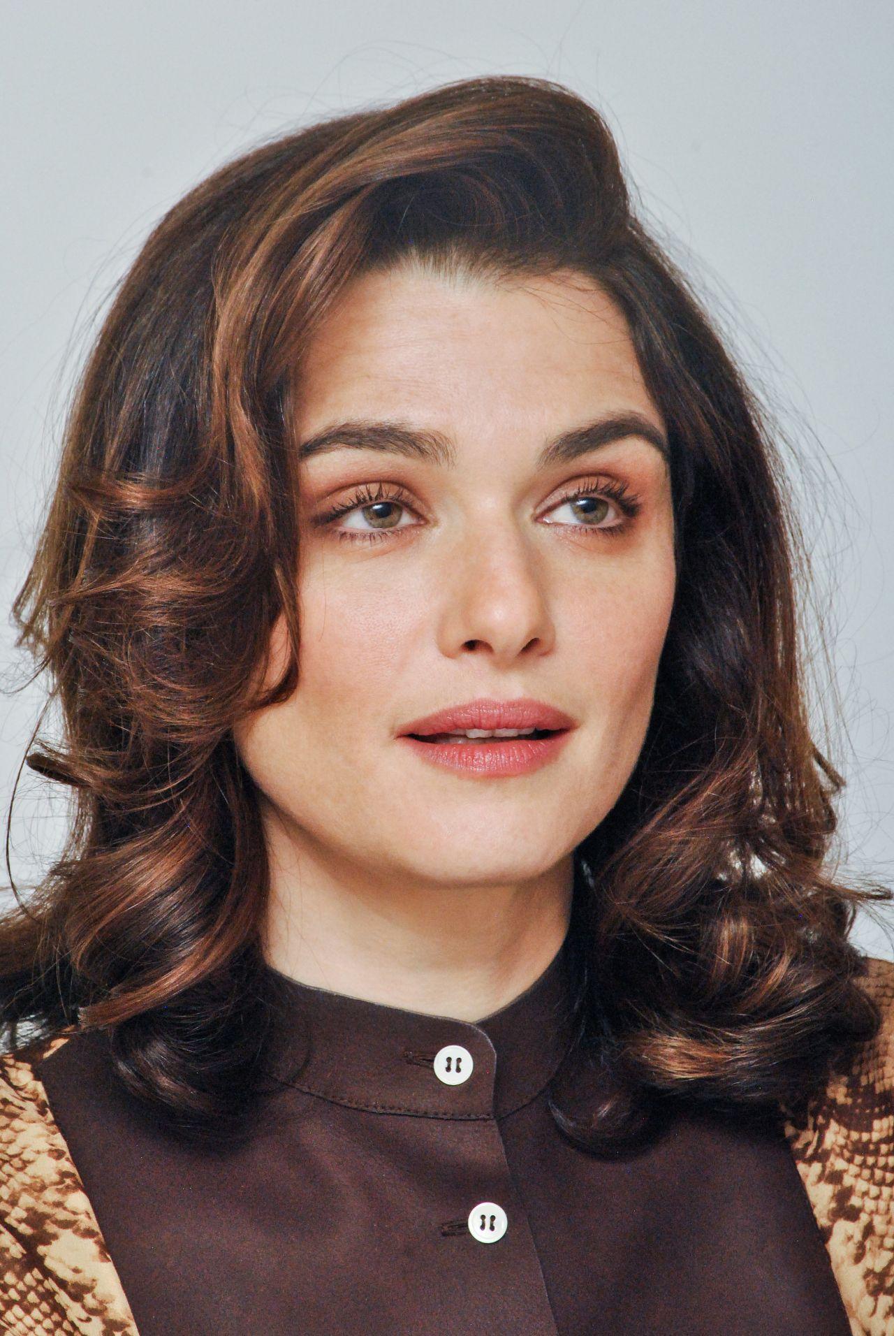 Rachel Weisz - Actor