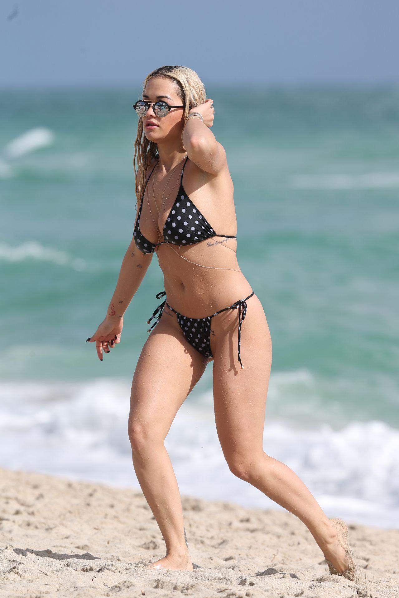 Rita Ora Sexy - 80 Photos Video nudes (46 photos)