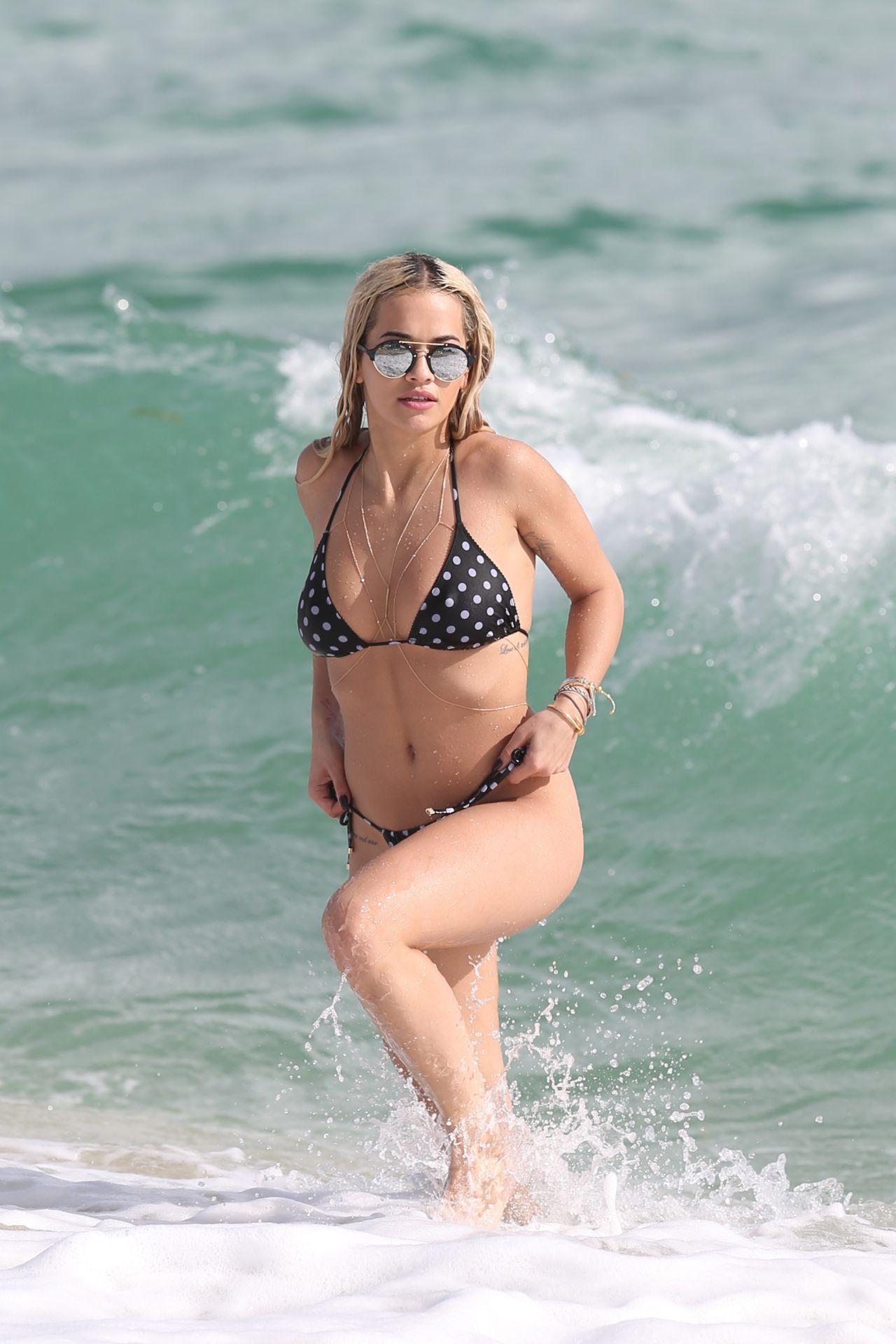 Basil Brush Hates Gypsies Homosexuals Hot clip CelebGate Ashley Resch Nude Sexy -,Strellakat naked
