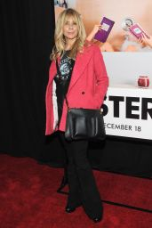 Rosanna Arquette – 'Sisters' Premiere at Ziegfeld Theater in New York