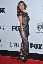 Roselyn Sanchez - 2015 Miss Universe Pageant in Las Vegas