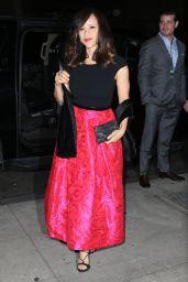 Rosie Perez – 2015 IFP Gotham Independent Film Awards in New York