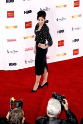 Sarah Silverman - TrevorLIVE LA 2015 in Los Angeles