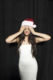 Selena Gomez - Z100