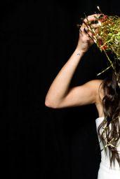 Selena Gomez – Z100's Jingle Ball Photoshoot 2015 Part II