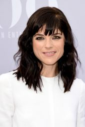 Selma Blair - 2015 Women in Entertainment Breakfast in Los Angeles