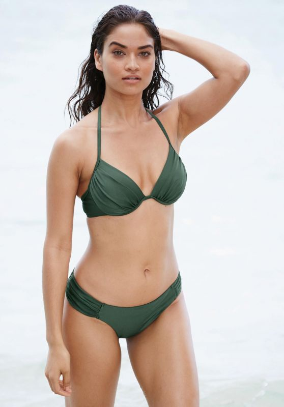 Shanina Shaik Latest Photos