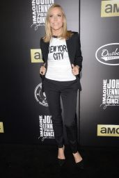 Sheryl Crow - Imagine: John Lennon 75th Birthday Concert at Madison Square Garden in New York City