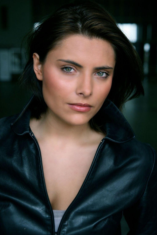 Sofia Tomalla