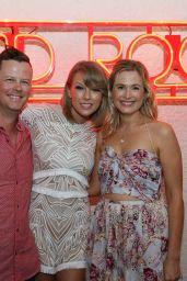 Taylor Swift - Nova