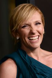 Toni Collette - Universal Pictures
