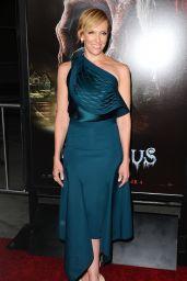 Toni Collette - Universal Pictures