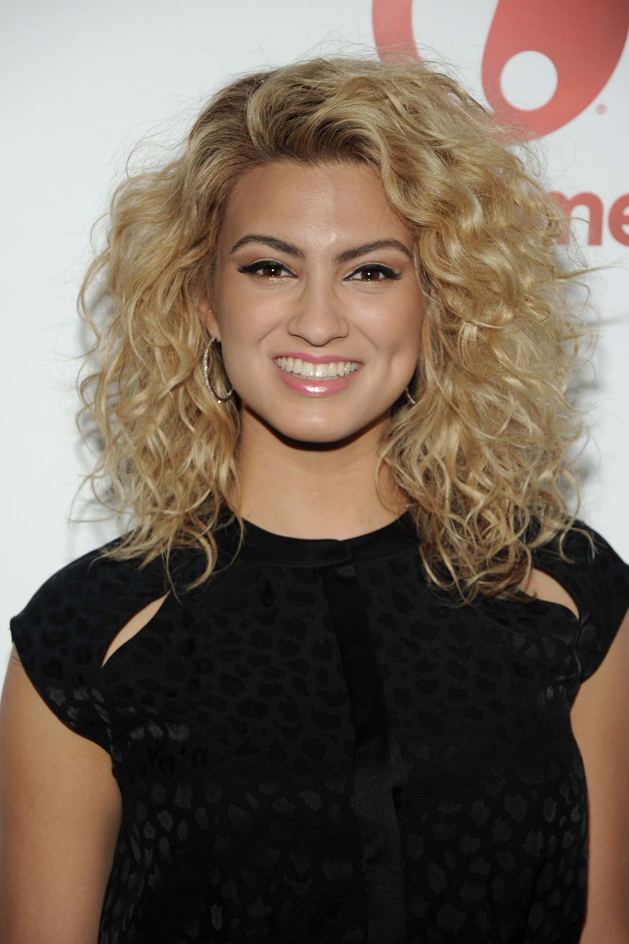 Tori Kelly 2015 Billboard Women In Music Event In New
