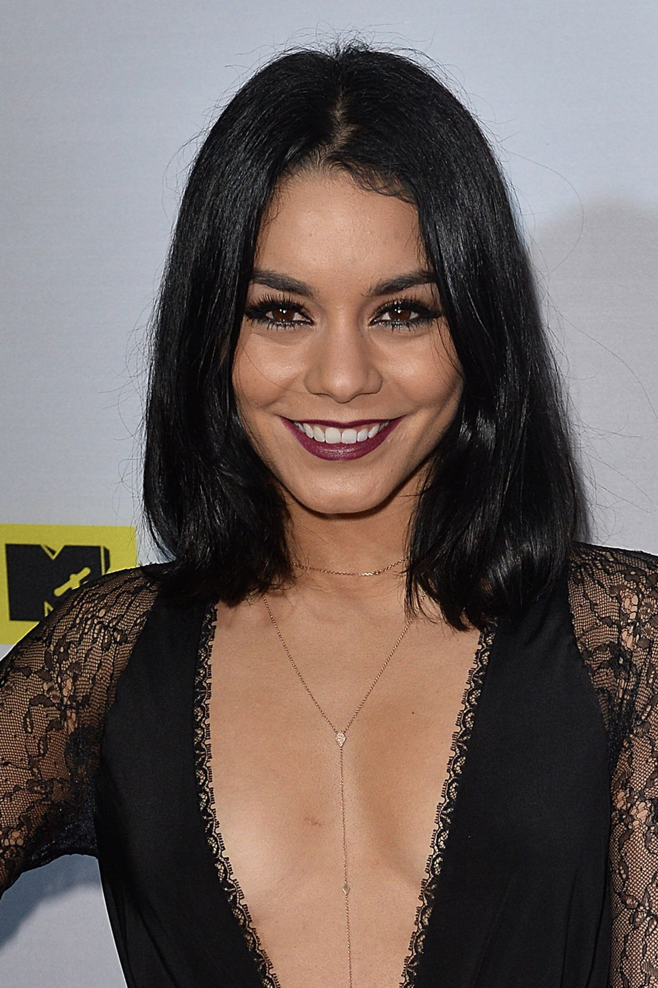 Vanessa Hudgens - 'The Shannara Chronicles' Premiere Party ... Vanessa Hudgens
