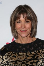 Wendie Malick - 2015 Spirit Of Liberty Awards Dinner Theater in  Beverly Hills