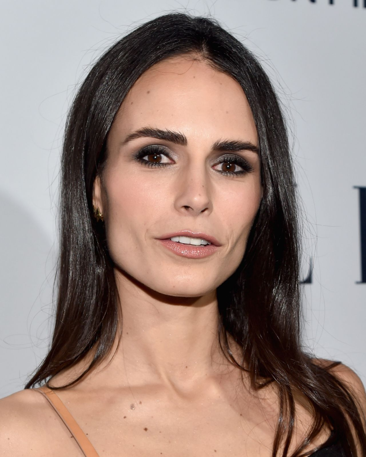 Jordana Brewster Nude Photos 32