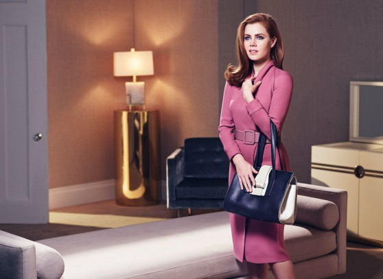 Amy_Adams_-_Max_Mara_Accessories_Spring_Summer_2016_001