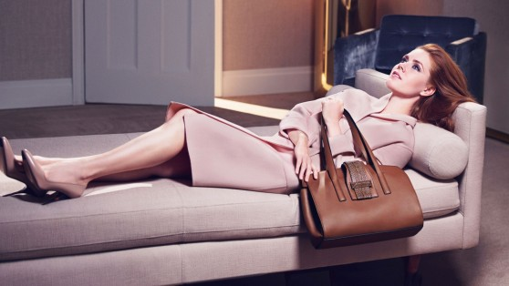 Amy_Adams_-_Max_Mara_Accessories_Spring_Summer_2016_002