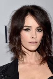Abigail Spencer – 2016 ELLE's Women in Television Celebration in Los Angeles