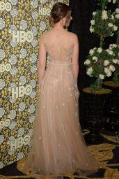 Amanda Crew - HBO