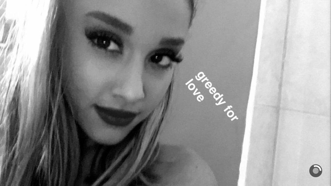 Ariana Grande Hair 2015 with Ariana Grande Hairstyles also Ariana ...