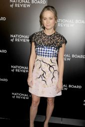 Brie Larson - 2015 National Board of Review Gala in New York City