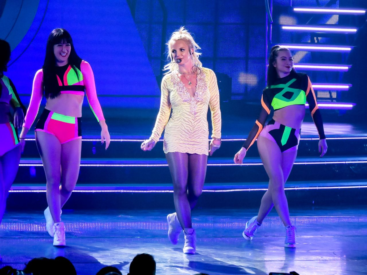 Spears performs at planet hollywood resort and casino in las britney spears performs at planet hollywood resort and casino in las vegas january 2015 kristyandbryce Choice Image