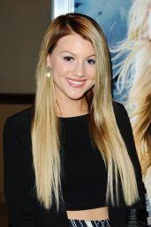 Brooke Sorenson -