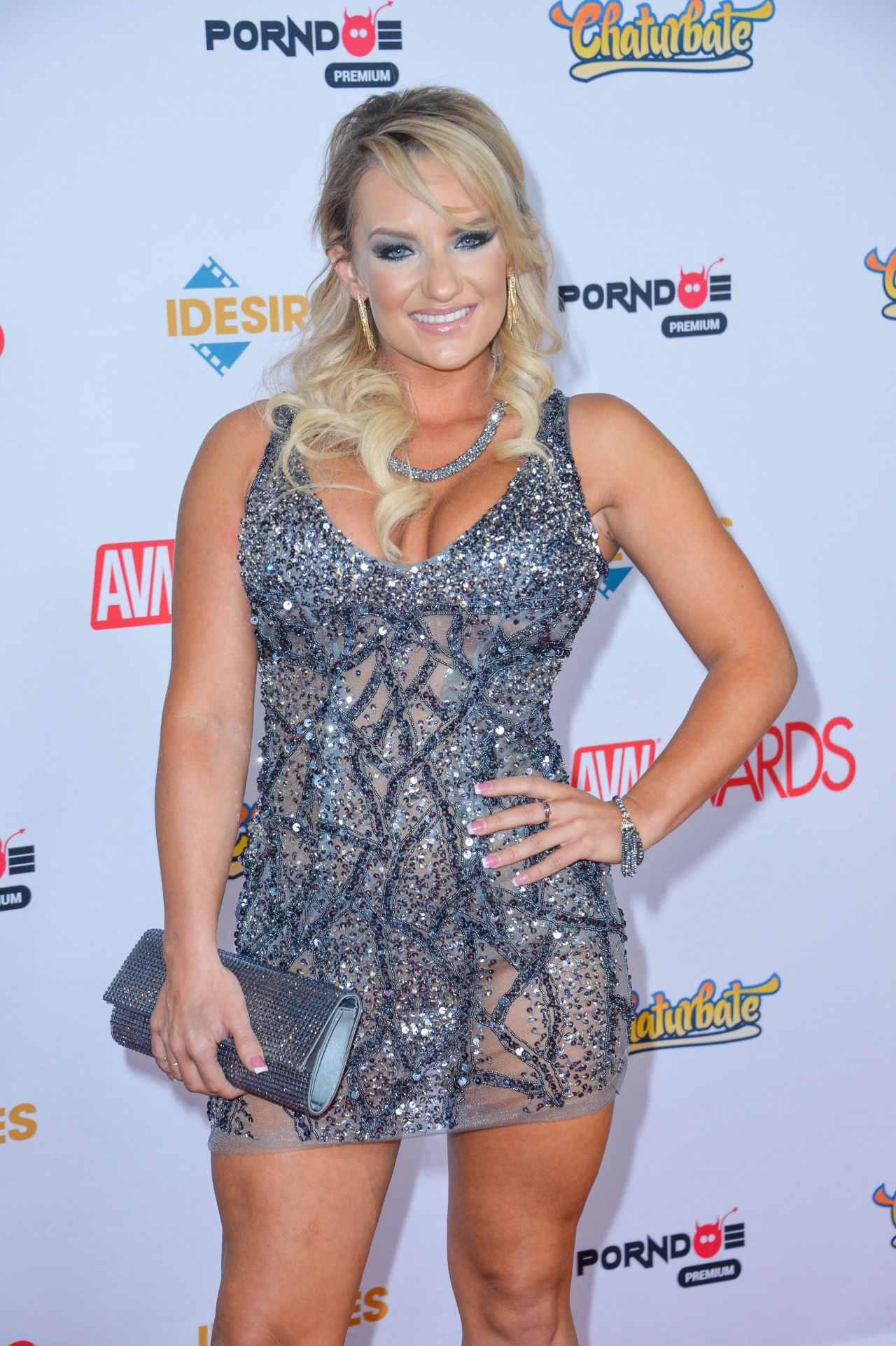 2016 avn red carpet your greatest fantasy fuck 9