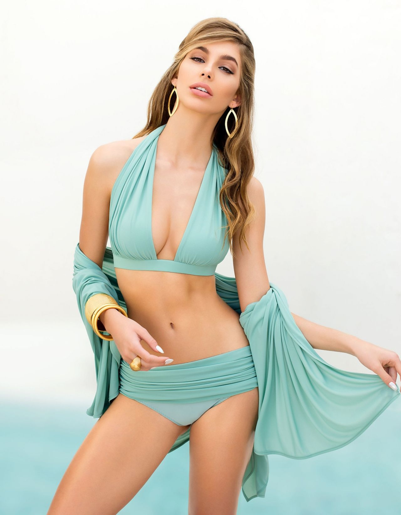 Bikini Camila Morrone nude (48 photos), Ass, Is a cute, Feet, see through 2015