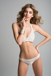 Camila Morrone - Bikini Photo Shoot 2015