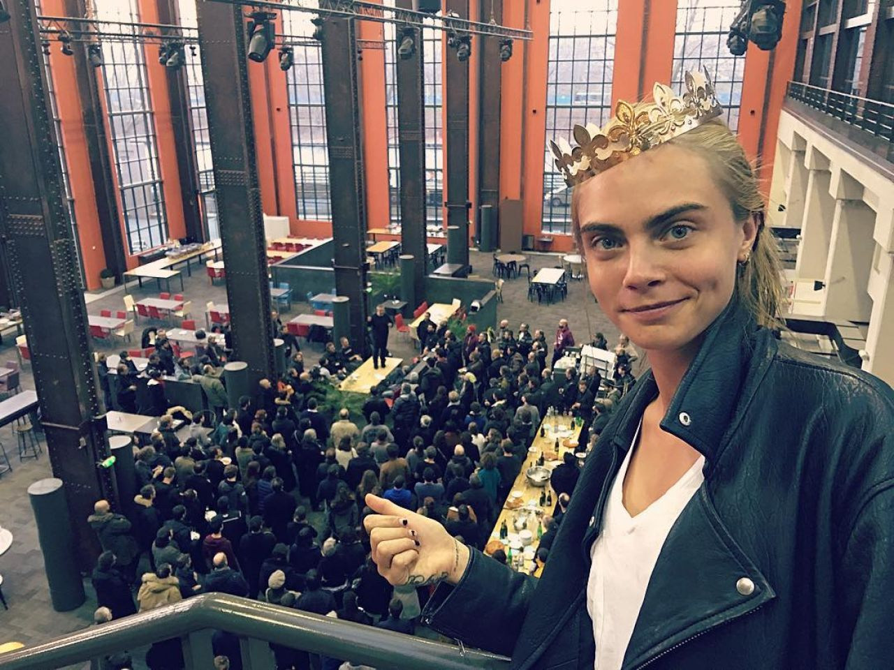 Twitter Cara Delevingne nudes (26 foto and video), Ass, Paparazzi, Boobs, cleavage 2017