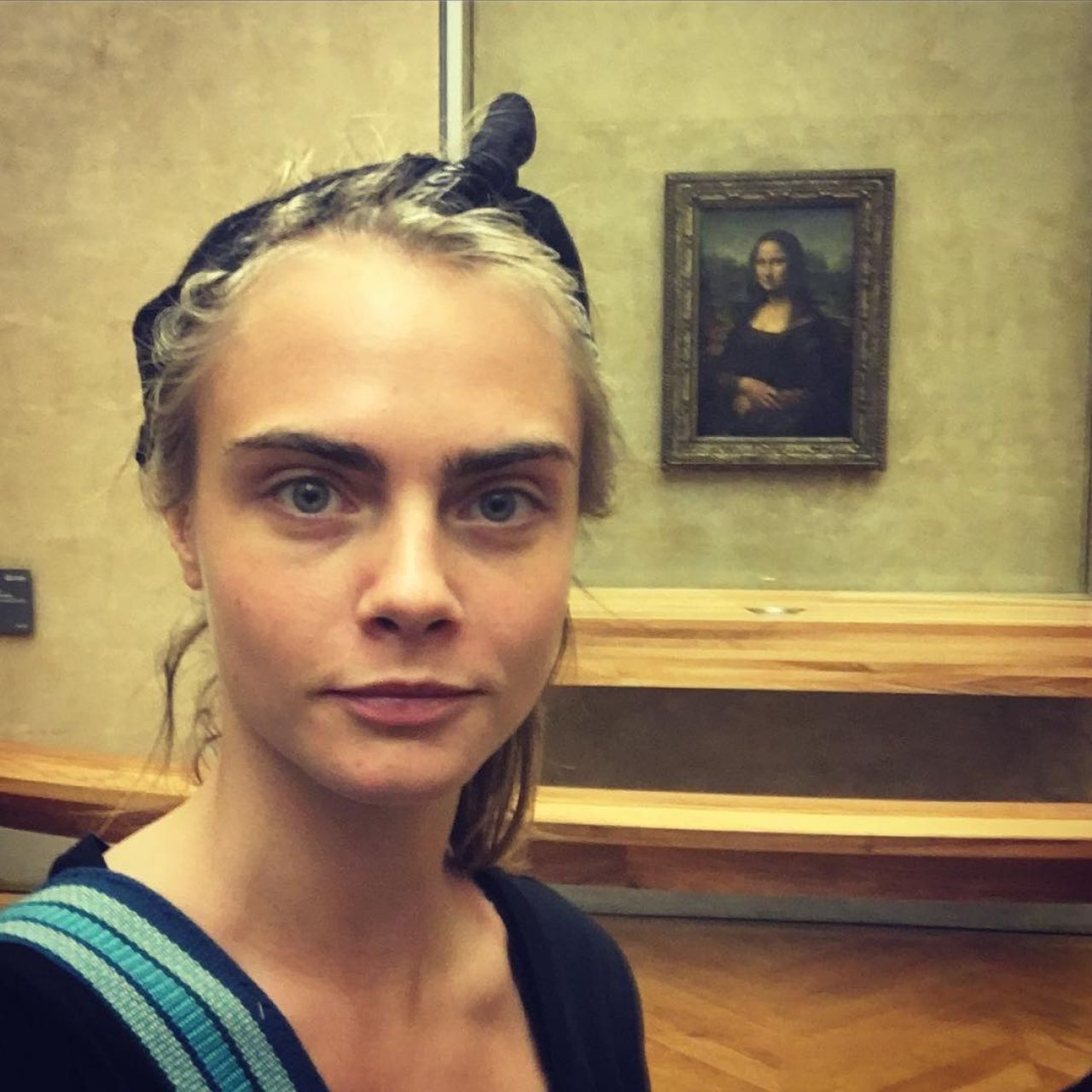 Instagram Cara Delevigne naked (54 photo), Tits, Fappening, Selfie, see through 2020