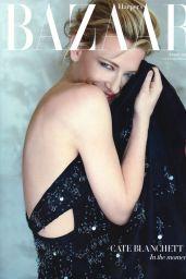 Cate Blanchett - Harper