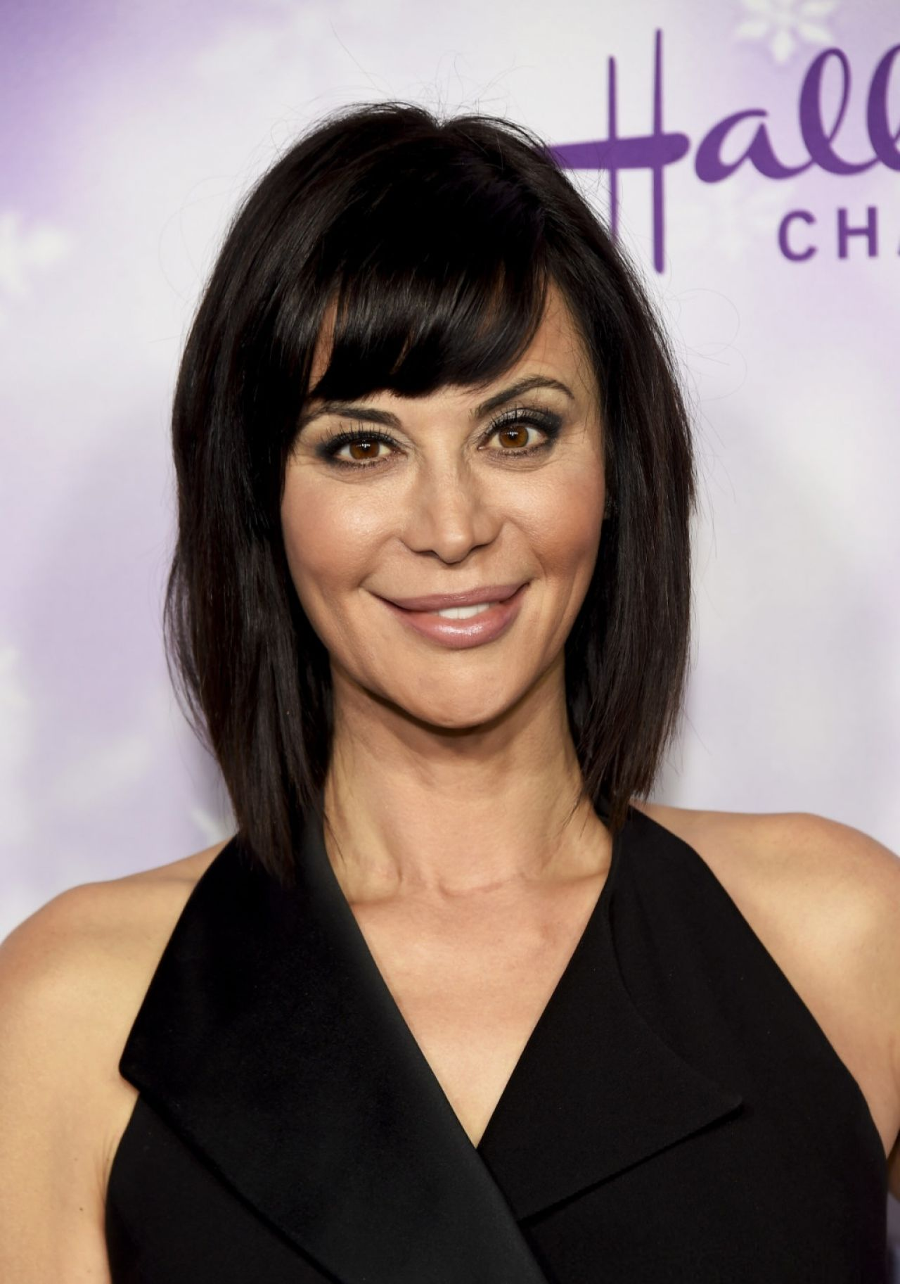 catherine bell interview