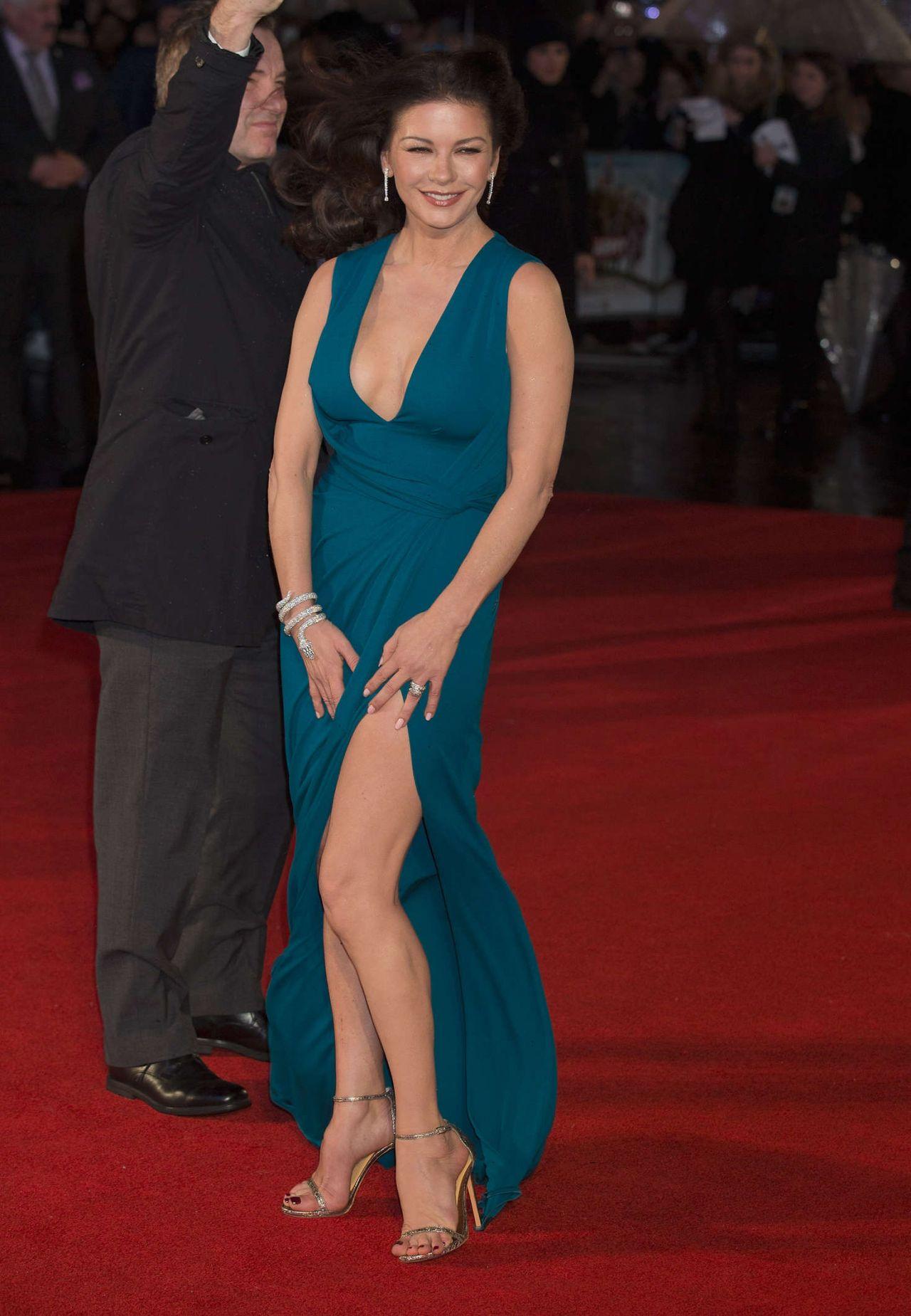 Catherine Zeta Jones �... Catherine Zeta Jones