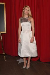 Claire Danes – 2016 AFI Awards in Beverly Hills