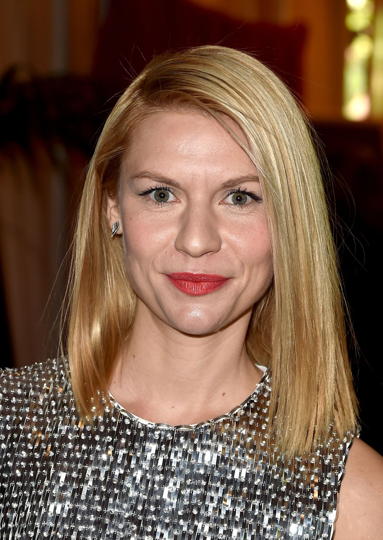 Claire Danes – 2016 AFI Awards in Beverly Hills Claire Danes