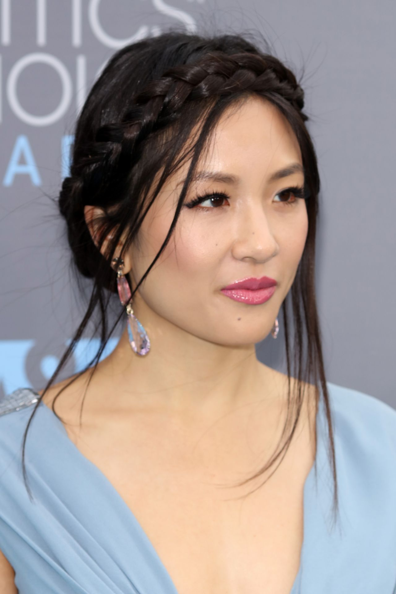 constance wu youtube